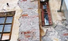 Ленобласть получит 1,7 млрд на расселение аварийных домов