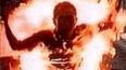 Екатеринбургский студент сжег себя в лесу из-за ссоры ...