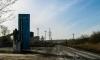 В Челябинске обрушилась шахта. Под завалами погибли два горняка