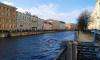 Четверг в Петербурге пройдет без осадков