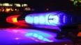 Пьяный мужик на улице Саньтяго-де Куба избил полицейског...