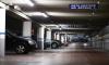 Тайные парковки в Парголово нанесли Смольному ущерб в 24 млн рублей