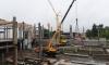 В Кингисеппе открыта новая газовая автозаправочная станция