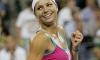 Теннисистка Мария Кириленко вышла замуж