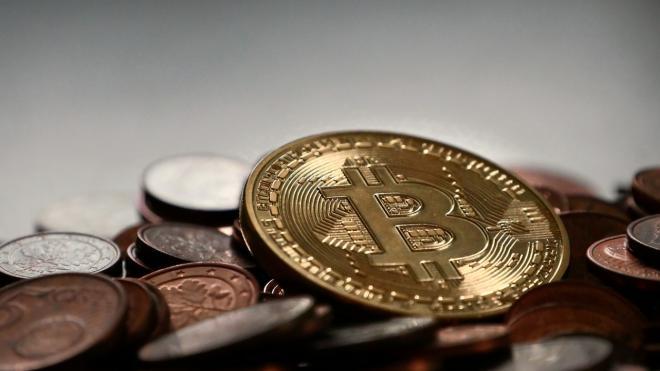 Госслужащих Петербурга могут обязать отчитываться о наличии криптовалют