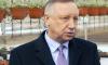 Александр Беглов рассказал о распределении бюджета на 2020 год