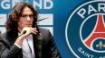 ПСЖ подписал Кавани за 64 миллиона евро