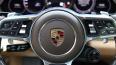Сотрудница музея Ахматовой лишилась Porsche за 4,5 ...