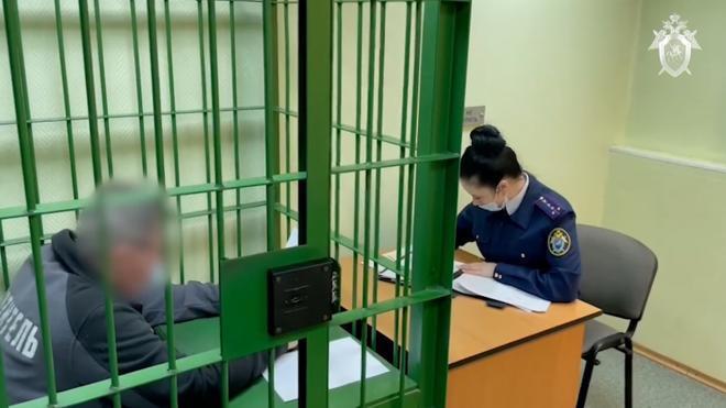 Директора Норильской обогатительной фабрики отправили под домашний арест