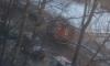 Пожар на Рихарда Зорге унес жизнь женщины и изувечил ее возлюбленного