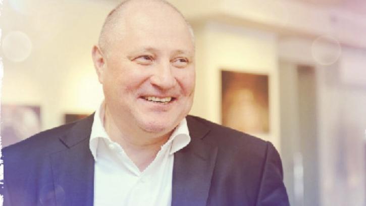 """Григорьева лишат возможности """"втихую"""" одобрять градостроительные проекты"""