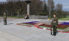 Открытие ресторана напротив Пискаревского кладбища возмутило петербуржцев