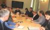В Выборге прошло очередное заседание районной антинаркотической комиссии