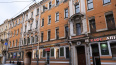 На Петроградку вернутся две исторических двери