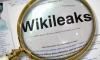 "Далай-лама ""прозрачной"" журналистики. Родоначальник WikiLeaks получил премию мира"