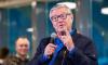 Геннадий Орлов считает, что Александр Кокорин может заиграть в Европе