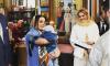 У Наташи Королевой появился второй сын: певица крестила Максимилиана