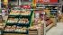 Россия готовится к новому скачку цен на продукты
