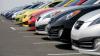 Российский автопарк увеличился до 52,4 млн автомобилей