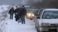 Пункт пропуска через российско-финляндскую границу ...