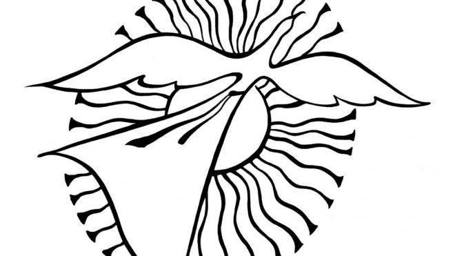 """В Выборге начинает работу IV Международный российско-финский фестиваль культуры """"Кукушка""""- 2019"""