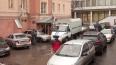 Из-за мошенничества строителей студгородка в Петербурге ...