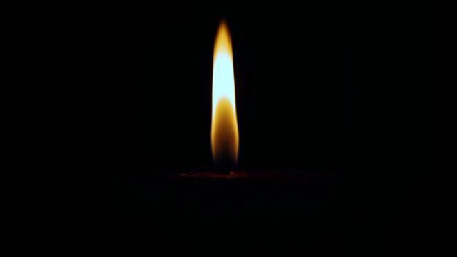 В Башкирии возле магазина умер 14-летний подросток