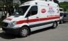 Пять российских граждан, отравившихся в Турции, остаются в больнице