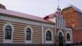ЗАГС Выборгского района примет посетителей по предварите...