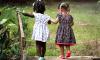 Во всем мире 11 октября отмечают День девочек