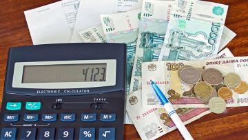 С 1 июля увеличатся тарифы на ЖКХ