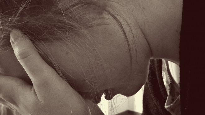 В Выборгском районе мигрант изнасиловал пятиклашку