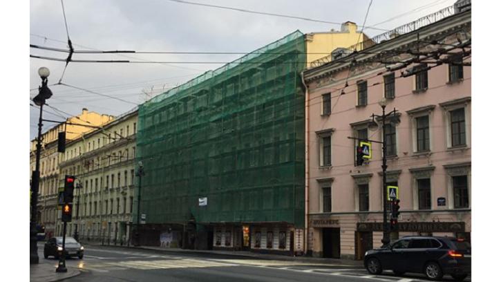 Фонд капитального ремонта взыскал с неплательщиков 373,5 миллионов рублей