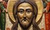 В поселке Красный Броневик вор похитил из монастыря драгоценные украшения