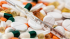 Криптозащита в медицине может привести к росту цен