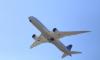 """В """"Пулково"""" прилетит самый большой в мире пассажирский лайнер"""