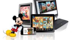 Walt Disney Co. увеличила чистую прибыль на 21%