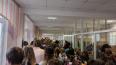 Подросток-мигрант сообщил о бомбе в гимназии Невского ...