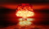 Многие страны в ООН договорились о запрете ядерного оружия