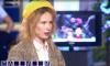 """Ну, Елизавета Андреевна, крутите барабан"": Монеточка пришла на шоу ""Поле чудес"""