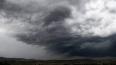 Сегодняшний шторм обесточил 12 населенных пунктов ...