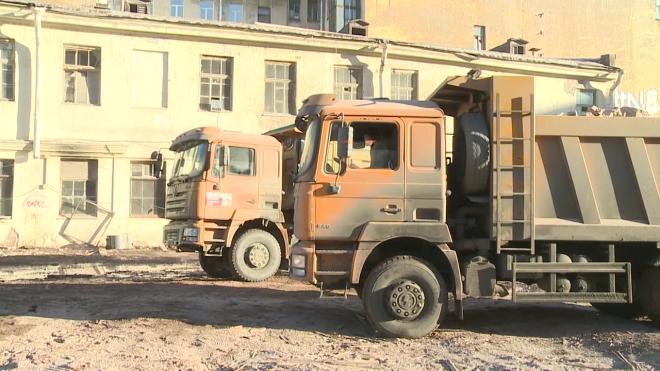 """""""СК Дальпитерстрой"""" выплатила обманутым дольщикам 25 миллионов рублей"""