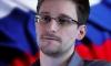 Эдвард Сноуден нашел работу