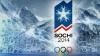 Открытие и закрытие Игр в Сочи обойдется в 1,6 млрд