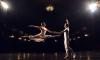 В Петербурге будут чествовать лауреатов балетной премии Dance Open Award