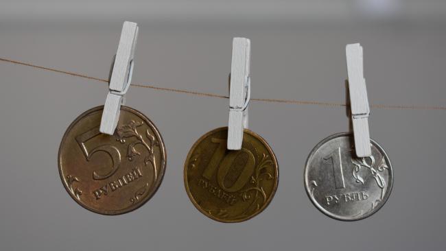 В РФ в январе-октябре выдано 15,65 млн микрозаймов