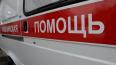 Проект поликлиники в Кудрово получил положительное ...