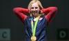 Первое «золото» Рио выиграла  19-летняя американка