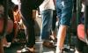 В Красногвардейском районе запустят новый автобусный маршрут