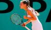 Теннисистка Анна Чакветадзе объявила о завершении карьеры из-за травмы